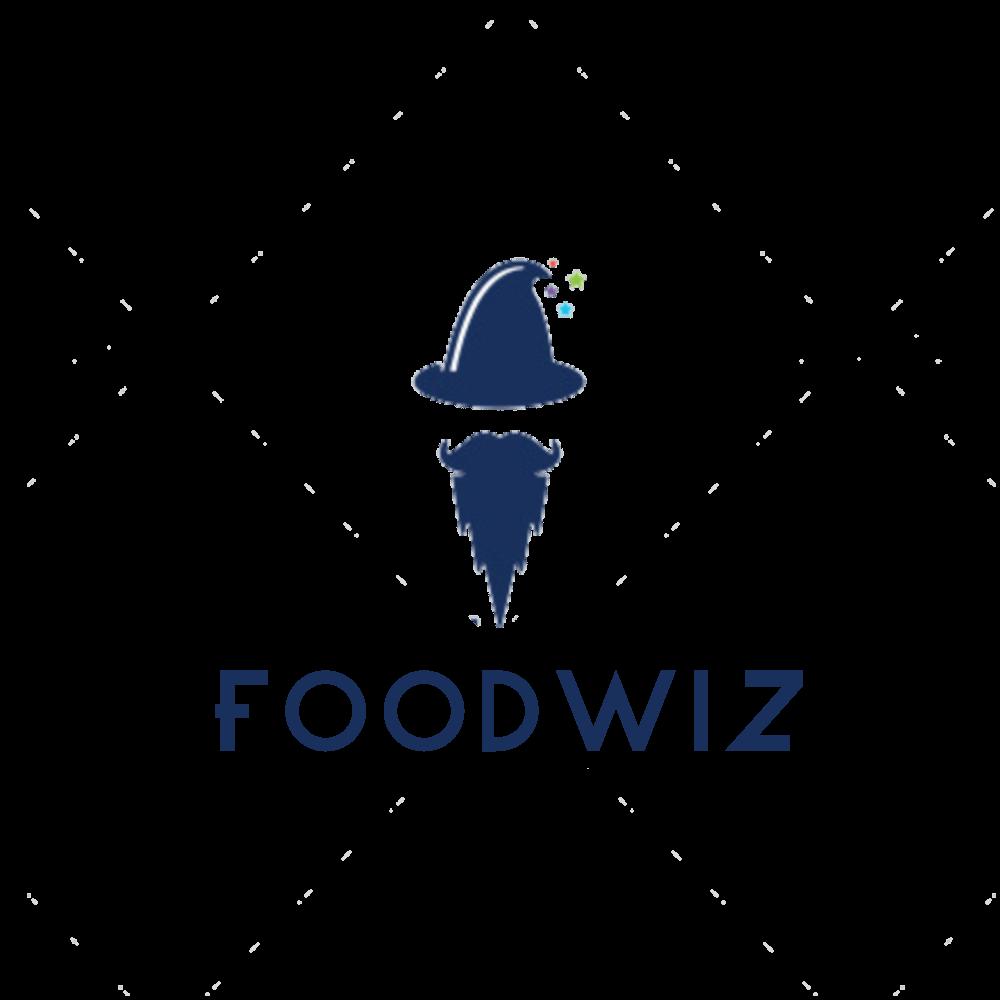 FoodWiz