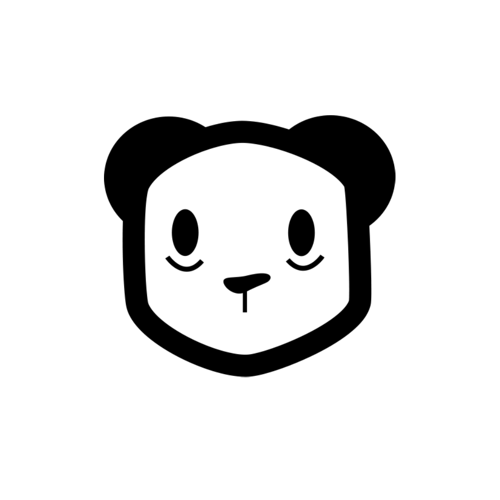 Electric Panda